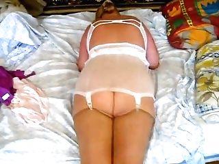 Wifey Cums - Private Vid