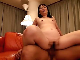 Exotic Porno Scene Dt Exotic Just For You
