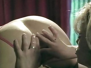 Unholy Retro Porn Industry Star Chasey Lain Jaw-pulling Down Pornography Movie