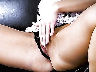 Love Truly Good Xxx Compilation With Gorgeous Big Jugged Nathaly Cherie