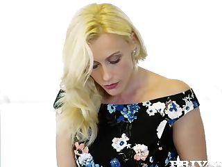 Private.com - Brittany Bardot, Buttfuck In The Kitchen
