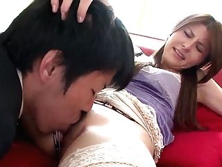 Rosa Kawashima Completes With Sperm In - More At Slurpjp.com