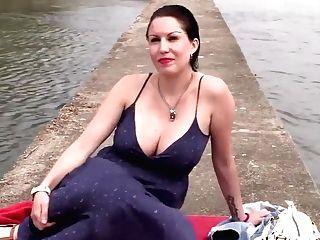 Cindy Picardie