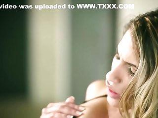 Vivthomas - Babe Nicols - Nelly Kent Waking Up Vignette