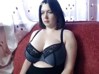 Sophiamylovee1 Five ağustos 2017 cuma
