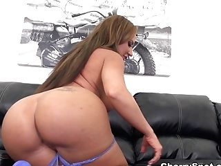 Amazing Porn Industry Star Richelle Ryan In Horny Big Tits, Fuck Sticks/fucktoys Xxx Movie