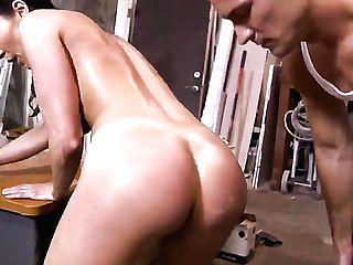 Kendra Eagerness Is Desperate For Romp After Handjob