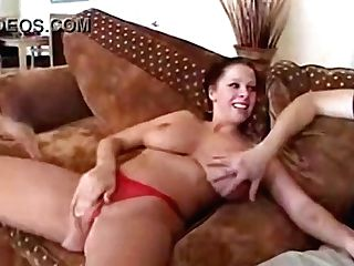 Gianna Michaels Insane Group Sex Vid