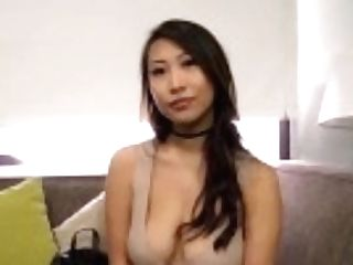 """filf - Hot Asian Cougar Sharon Lee Fucks To Get A Room"""