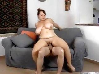 Exotic Porno Scene German Good