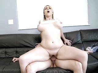Kkggh