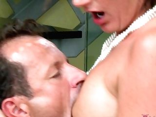 Fabulous Superstars Olivia Wilder, George In Best Romantic, Big Tits Adult Movie