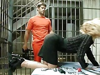 Hd Sexy Mummy's Twisted Conjugal Visit
