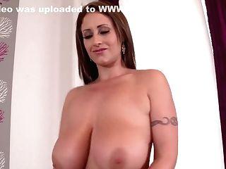 Crazy Superstar Eva Notty In Greatest Blow-job, Big Tits Xxx Flick