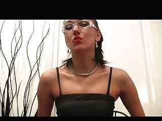 Jolie Lacroix - Mistress