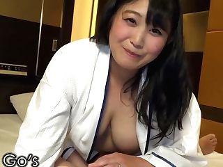 Jav Fc2 - Breastfeeding Mom Fucks