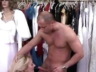 Huge-titted Hungarian Lady Petra Eagle Seduced A Youthfull Masculine