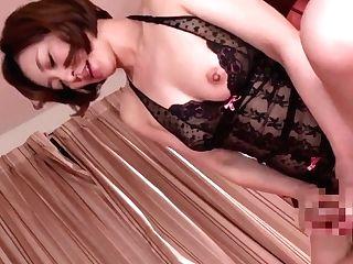 Crazy Pornography Movie Cougar Check , It's Amazing