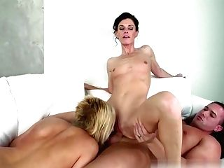 Realitykings - Moms Bang Teenagers - India Summer