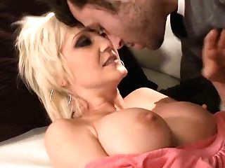 Incredible Porn Industry Star Torre Pines In Crazy Big Tits, Matures Pornography Scene