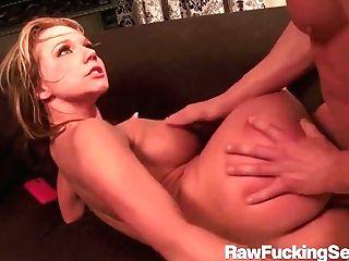Raw Fucking Fucky-fucky - Dirty Dancing Cougar Nikki Fuck-fest Sizzling Fuck